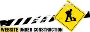 under_construction-300x108